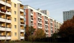 Mercato immobiliare, nuovo calo nel II� trimestre 2014