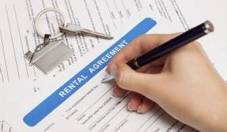Confedilizia lancia 'Pronto casa' per l'emergenza abitativa