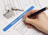 immobili: Confedilizia lancia 'Pronto casa' per l'emergenza abitativa -   Facendo leva su un contratto di locazione flessibile realizzato ad hoc, lo strumento potra' permettere ai Comuni risparmi sensibili