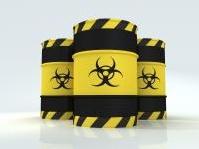 sicurezza: Sostanze chimiche: e' online Aop Wiki, enciclopedia open -   Aop Wiki e' un database in cui istituti di ricerca, industrie ed esperti raccoglieranno informazioni sui modi in cui le sostanze chimiche provocano effetti sulla salute