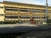 lavori pubblici: Edilizia scolastica, in Gazzetta Ufficiale la delibera del Cipe -   Si tratta della delibera Cipe 22/2014, che assegna 400 milioni al Miur per le misure di riqualificazione e messa in sicurezza delle scuole