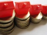 Immobili: Istat: i prezzi delle case scendono ancora - Nuovo calo dei prezzi delle abitazioni nel II� trimestre 2014: -4,8% rispetto a un anno fa