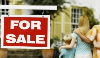 Mutui prima casa, via al fondo di garanzia con l'intesa Abi - Tesoro
