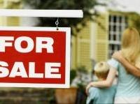 Fisco e Tasse: Mutui prima casa, via al fondo di garanzia con l'intesa Abi - Tesoro -   Da Abi e Tesoro via libera a una dotazione finanziaria di 650 milioni di euro per sostenere l'acquisto o l'acquisto con ristrutturazione della prima casa