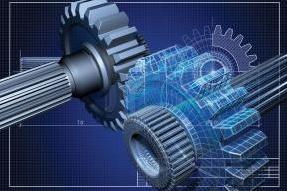 Anima e Enea, un'intesa per l'innovazione delle Pmi: Promuovere l'innovazione tecnologica e l'efficienza energetica verso le Pmi: e' l'obiettivo di un accordo siglato da Enea e Anima