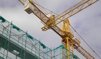 Le federazioni delle costruzioni di Italia, Francia e Germania: rilanciare gli investimenti