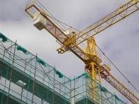 professione: Le federazioni delle costruzioni di Italia, Francia e Germania: rilanciare gli investimenti -   In un appello congiunto le federazioni delle costruzioni di Italia, Francia e Germania propongono di far leva sulla flessibilita' del Patto di stabilita' per rilanciare gli investimenti