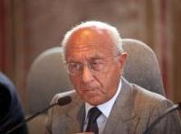 sicurezza: Responsabilita' del direttore lavori, il punto di Raffaele Guariniello -   Il magistrato Raffaele Guariniello analizza il tema della responsabilita' del direttore lavori nel caso egli sia un libero professionista