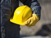sicurezza: Venti anni di sicurezza sul lavoro: problemi e prospettive -   Si terra' il 23 ottobre ad Ambiente Lavoro di Bologna il convegno di studio e approfondimento