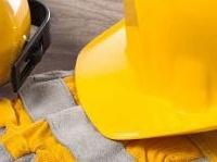 sicurezza: Sicurezza sul lavoro: accordo tra Inail e ingegneri -   Alla