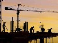 News: Istat, produzione nelle costruzioni +6% ad agosto 2014 - Nei dati Istat l'aumento del 6% della produzione nelle costruzioni ad agosto 2014. Resta in campo negativo il bilancio annuale