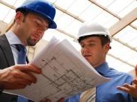 sicurezza: Valutazione dei rischi, Testo Unico sicurezza 'adeguato' dopo procedura di infrazione Ue -   Dopo la procedura di infrazione Ue per violazione della direttiva sulla sicurezza sul lavoro, la legge