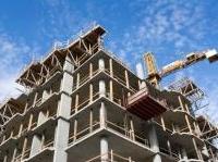 Immobili: Istat, stabile il costo di costruzione di un fabbricato residenziale - L'indice Istat di settembre 2014 non rileva alcuna variazione del costo di costruzione di un fabbricato residenziale rispetto al mese precedente