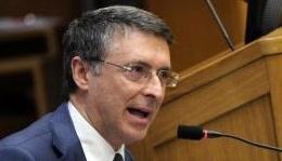 Anticorruzione e professioni tecniche: da Cantone (Anac) l'ok al tavolo di confronto