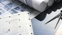 Nuove Norme tecniche per le costruzioni: scarica la bozza integrale del testo approvato