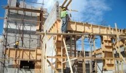 Norme tecniche per le costruzioni (Ntc): scarica il pdf del testo in discussione