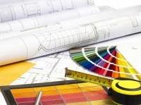 Legge di Stabilita' 2015: cosa cambia per le detrazioni sugli interventi edilizi