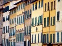 Osservatorio mercato immobiliare: pubblicate le note territoriali del 1° semestre 2014