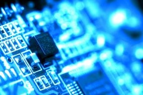 Elettrotecnica ed elettronica: l'export �salva' le imprese italiane: Le stime di Anie Confindustria confermano il primato dell'export nella generazione di fatturato per le imprese di elettrotecnica ed elettronica