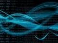 Istat: a che punto sono la connettivita' a Internet e la ricerca e sviluppo in Italia