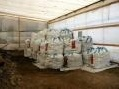 Gestione rifiuti: il Decreto Competitivita' introduce una nuova classificazione