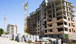 Riforma catasto: iscritti anche gli edifici in corso di costruzione?
