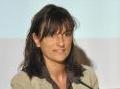 Processo civile telematico (Pct) e Ctu: i consigli di Serena Pollastrini