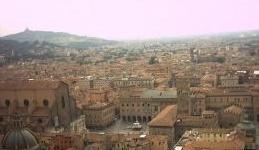 edilizia: Il mercato immobiliare torna in attivo dopo sette anni -   Positivo il bilancio dell'Osservatorio mercato immobiliare delle Entrate: +1,8% rispetto al 2013, con picchi a Bologna e Genova