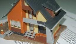 edilizia: Il Fondo di garanzia mutui prima casa e' operativo -   Su una base di 650 milioni, il Fondo garantira' sostegno per l'accensione di mutui ipotecari per l'acquisto e per la ristrutturazione e accr...