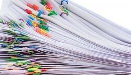 edilizia: Fatturazione elettronica, quali sono le Pa che dovranno adeguarsi? -   L'esperto di fisco riassume la lista di tutte le Pa destinatarie dell'obbligo di fatturazione elettronica, in vigore dal 31 marzo 2015