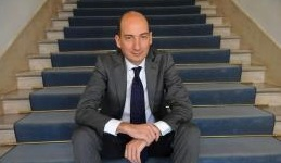 Giorgio Spaziani Testa e' il nuovo presidente di Confedilizia