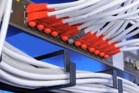 Fibra ottica, premiato il modello del Politecnico di Torino: Nell'anno internazionale della luce arriva un importante riconoscimento per GN-Model, il modello sviluppato dal Politecnico di Torino per i collegamenti in fibra ottica