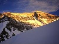 News: Accordo CNR-EIM per tutelare la montagna italiana - La montagna italiana potr� disporre di uno strumento in pi� a salvaguardia del suo futuro. Il CNR e l'Ente Italiano della Montagna (EIM) hanno infatti stipulato ieri 21 maggio un accordo quadro.