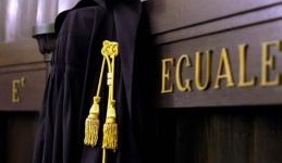 edilizia: Il Processo civile telematico e' obbligatorio anche in Corte d'Appello -   Per il prossimo 30 giugno 2015 e' prevista l'ultima scadenza del nuovo processo civile telematico, che diventa cosi' obbligatorio anche in C...