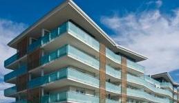 edilizia: Ad Habitaria il Premio Innovazione Amica dell'Ambiente -   Il complesso residenziale a Milano, certificato Leed Gold, e' uno dei vincitori del Premio di Legambiente per l'innovazione al servizio dell...