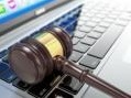 Il Ctu tra responsabilita' e sanzioni disciplinari