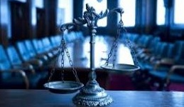 edilizia: La responsabilita' disciplinare del Ctu -   L'inosservanza degli obblighi, comporta per il Ctu, in aggiunta alla responsabilita' civile e penale, anche una precisa responsabilita' disc...