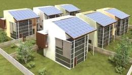 Sostenibilita' ambientale in edilizia, Icmq accreditata per il Protocollo Itaca