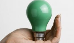 Diagnosi energetica per le Pmi, via al bando da 30 milioni di euro