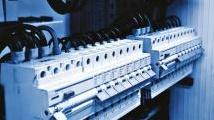 I sistemi elettrici tra prestazioni e sicurezza: il dossier Uni-Cei