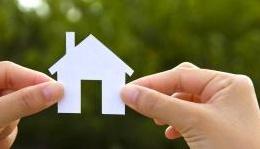 Mercato immobiliare residenziale, si vede la ripresa dopo 7 anni
