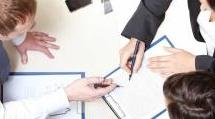 Fondo di garanzia Pmi: le linee guida per gli ingegneri