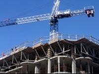 Appalti pubblici:  fino al milione di euro, ammessi da luglio anche i consorzi di imprese