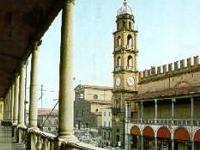 Faenza, citt� premiata per le politiche energetiche degli enti locali