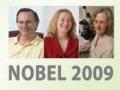 News: Assegnato il Nobel per la medicina  - I cromosomi e la loro replicazione � il tema della ricerca che ha vinto l�ambito premio
