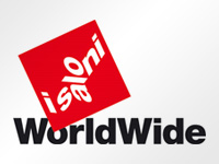 I Saloni WorldWide: la forza della qualit�
