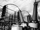 Certificazione energetica: periti tagliati fuori?