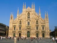 A Milano un bonus volumetrico per chi realizza alloggi a meno di 2 mila euro al m�