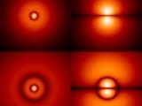 La molecola di berillio non � pi� un rompicapo