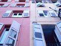 Oltre 2 milioni di immobili fantasma individuati dall�Agenzia del territorio